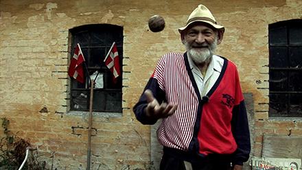 To film på liste over årets mest sete tv-dokumentarer