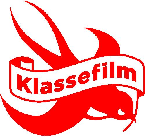 Klassefilm.dk